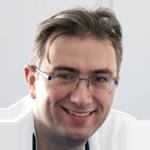 Prof. Dr. Jasmin Čaluk